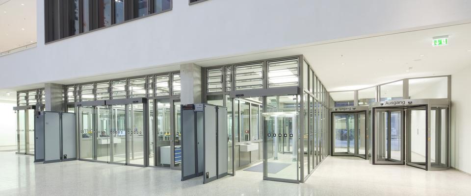 Arbeitsgericht Hagen Startseite